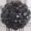 černý shamballa