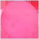 matný růžový