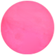 růžová tečka