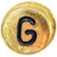 G zlaté