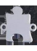 puzzle (nerezová ocel)