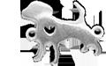 pejsek (nerezová ocel)
