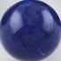 tmavě modrý s efektem