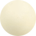 matný vanilkový