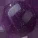 Fluorit tmavší