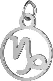 kozoroh (nerez.ocel)