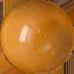 Mookait žlutý
