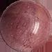 Mookait fialový